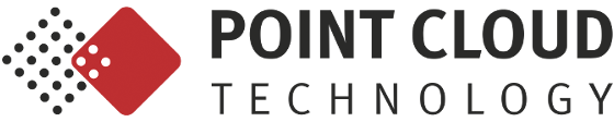 Point-Cloud-Technology-Logo-560